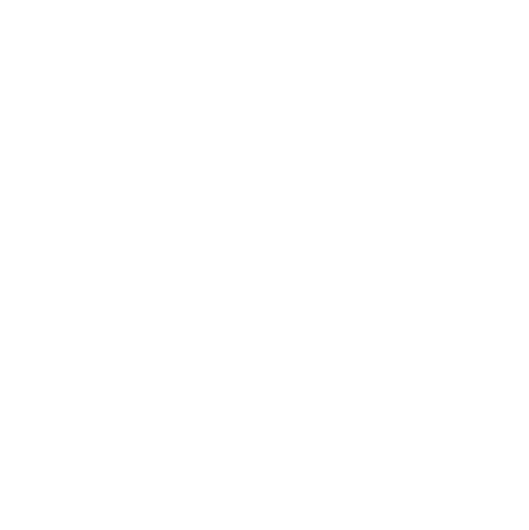 Edgewater is Pet Friendly